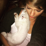6. Taylor Swift – 2 million likes. (Photo: Instagram, @taylorswift)