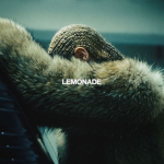 "Beyoncé released the surprise visual album ""Lemonade"" on HBO last weekend. (Photo: Instagram, @beyonce)"