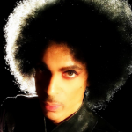 It has been claimed that Prince was diagnosed with Aids six months ago. (Photo: Instagram, @)