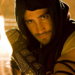 Prince of Persia: The Sands of Time – Released May 28, 2010 and made $336,365,676 at the box office. (Photo: Instagram, @jake.gyllenhaall)