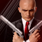 Hitman: Agent 47 – Released August 21, 2015 and made $82,347,656 at the box office. (Photo: Instagram, @dengodeorm)