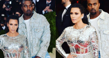 Met Gala – Best and worst dressed celebs