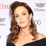 Caitlyn Jenner is set to become the latest nude cover model for Sports Illustrated magazine. (Photo: Instagram, @worldstar)