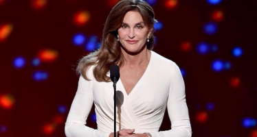 Caitlyn Jenner to pose nude for SI
