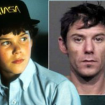 Former Disney child star Deleriyes Joe Cramer has been arrested in connection with a bank robbery. (Photo: Instagram, @3stripesrule)