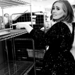 """Rolling in the Deep"" by Adele sold 14 million units. (Photo: Instagram, @adele)"