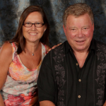 William Shatner's Shatoetry – Available on iTunes and Google Play for $.99. (Photo: Instagram, @andpurd)
