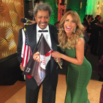 Don King – Convicted of second degree murder. (Photo: Instagram, @ liliestefan)