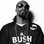 Rapper Snoop Dogg was charged with his murder, but was acquitted in 1996. (Photo: Instagram, @ snoopdogg_fanpage)