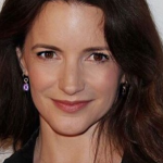 Kristin Davis – She quit drinking when it started affecting her acting career negatively. (Photo: Instagram, @iamkristindavis)