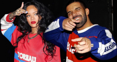 Drake beats Rihanna, Beyoncé to most BET nods