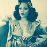 Best Female R&B/Pop Artist – Andra Day. (Photo: Instagram, @andradaymusic)