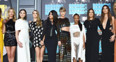 Taylor Swift squad gets more death threats