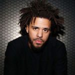 "J. Cole – ""She Knows"" samples Cults' ""Bad Things."" (Photo: Instagram, @j.cole)"