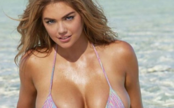10 celebrities whose nude pics leaked