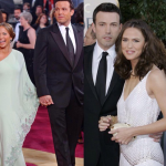Ben Affleck and Jennifer Garner announced in June they were divorcing. (Photo: Instagram, @bennifer1.0)