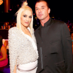 Gwen Stefani and Gavin Rossdale announced their split in August 2015. (Photo: Instagram, @usweekly)