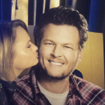 Blake Shelton and Miranda Lambert announced they were divorcing in July 2015. (Photo: Instagram, @mirandalambert)