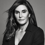 The 66-year-old claims Kris suddenly changed her mind about being okay with it. (Photo: Instagram, @caitlynjenner)