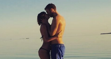 Calvin Harris: I still love Taylor Swift