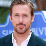 Ryan Gosling has said he thinks women are better than men. (Photo: Instagram, @whomagazine)