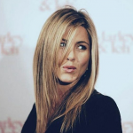 5. Jennifer Aniston earned $16.5 million last year. (Photo: Instagram, @jenniferanistononline)