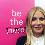 12. Gwyneth Paltrow earned $9 million last year. (Photo: Instagram, @gwynethpaltrow)