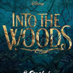 7. Into the Woods – $128,002,372. (Photo: Instagram, @intothewoods)