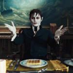 12. Dark Shadows – $79,727,149. (Photo: Instagram, @tumblrdepp)