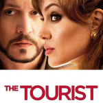 14. The Tourist – $67,631,157. (Photo: Instagram, @movies_series_imdb)