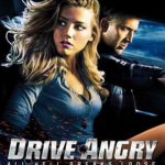 Drive Angry (2011). (Photo: Instagram, @ilovemovies69)