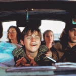 What's Eating Gilbert Grape (1993) – Grossed $10,032,765. (Photo: Instagram, @whats.eating.gilbert.grape)