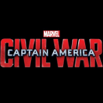 1. Captain America: Civil War – $1 billion worldwide. (Photo: Instagram, @captainamericacivilwar)