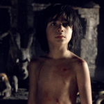3. The Jungle Book – $896.9 million worldwide. (Photo: Instagram, @disneythejunglebook)