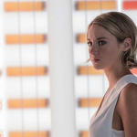 14. The Divergent Series: Allegiant – $176.9 million worldwide. (Photo: Instagram, @allegiantmovieuk)
