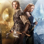 15. The Huntsman: Winter's War – $163 million worldwide. (Photo: Instagram, @thehuntsman.winters.war)