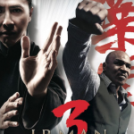 16. Ip Man 3 – $156.8 million worldwide. (Photo: Instagram, @voxcinemas)