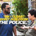 19. Ride Along 2 – $124.2 million worldwide. (Photo: Instagram, @ridealong)