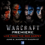 20. Warcraft – $121.0 million worldwide. (Photo: Instagram, @warcraftmovie)