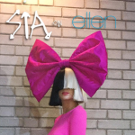 14. This Is Acting by Sia – Chart peak: Number 3. (Photo: Instagram, @siathisisacting)