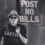 Neil Young. (Photo: Instagram, @neilyoung)