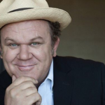 John C. Reilly. (Photo: Instagram, @johncreilly_official)