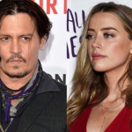 Amber Heard's legal team is reportedly expecting Johnny Depp to remain silent over the domestic abuse allegations against him. (Photo: Instagram, @eonlineafrica)