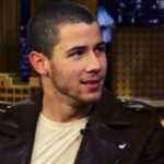Nick Jonas has revealed how he once had to hide a very inappropriate public erection. (Photo: Instagram, @nixkjonasx)