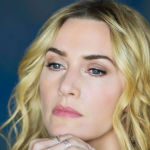 Kate Winslet. (Photo: Instagram, @kate.winslet.official)