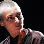Sinead O'Connor has threatened to jump off a bridge in Chicago. (Photo: Instagram, @babadissimos)