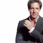 Hugh Grant. (Photo: Instagram, @_hugh.grant_)