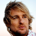 Owen Wilson. (Photo: Instagram, @_owenwilson)