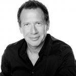 Garry Shandling. (Photo: Instagram, @theshando)