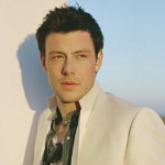 Cory Monteith (2013). (Photo: Instagram, @finchelislife)